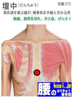 壇中、福岡太宰府、ぎっくり腰【腰痛専門】腰のはりきゅう整骨院
