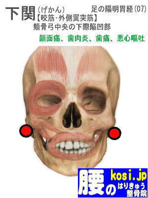 下関、福岡太宰府、ぎっくり腰【腰痛専門】腰のはりきゅう整骨院