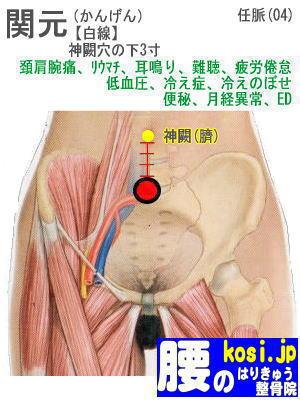 関元、ぎっくり腰【腰痛専門】腰のはりきゅう整骨院、福岡太宰府