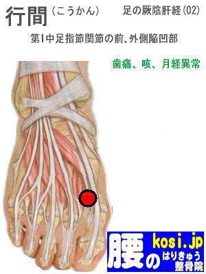 行間、福岡太宰府、ぎっくり腰【腰痛専門】腰のはりきゅう整骨院