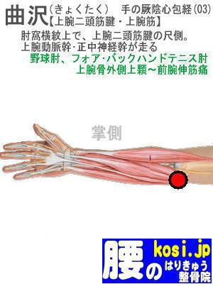 曲沢、福岡 太宰府 こしの鍼灸整骨院
