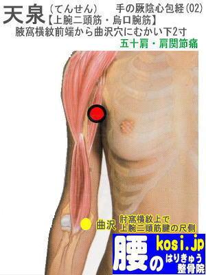 天泉、福岡太宰府、ぎっくり腰【腰痛専門】腰のはりきゅう整骨院